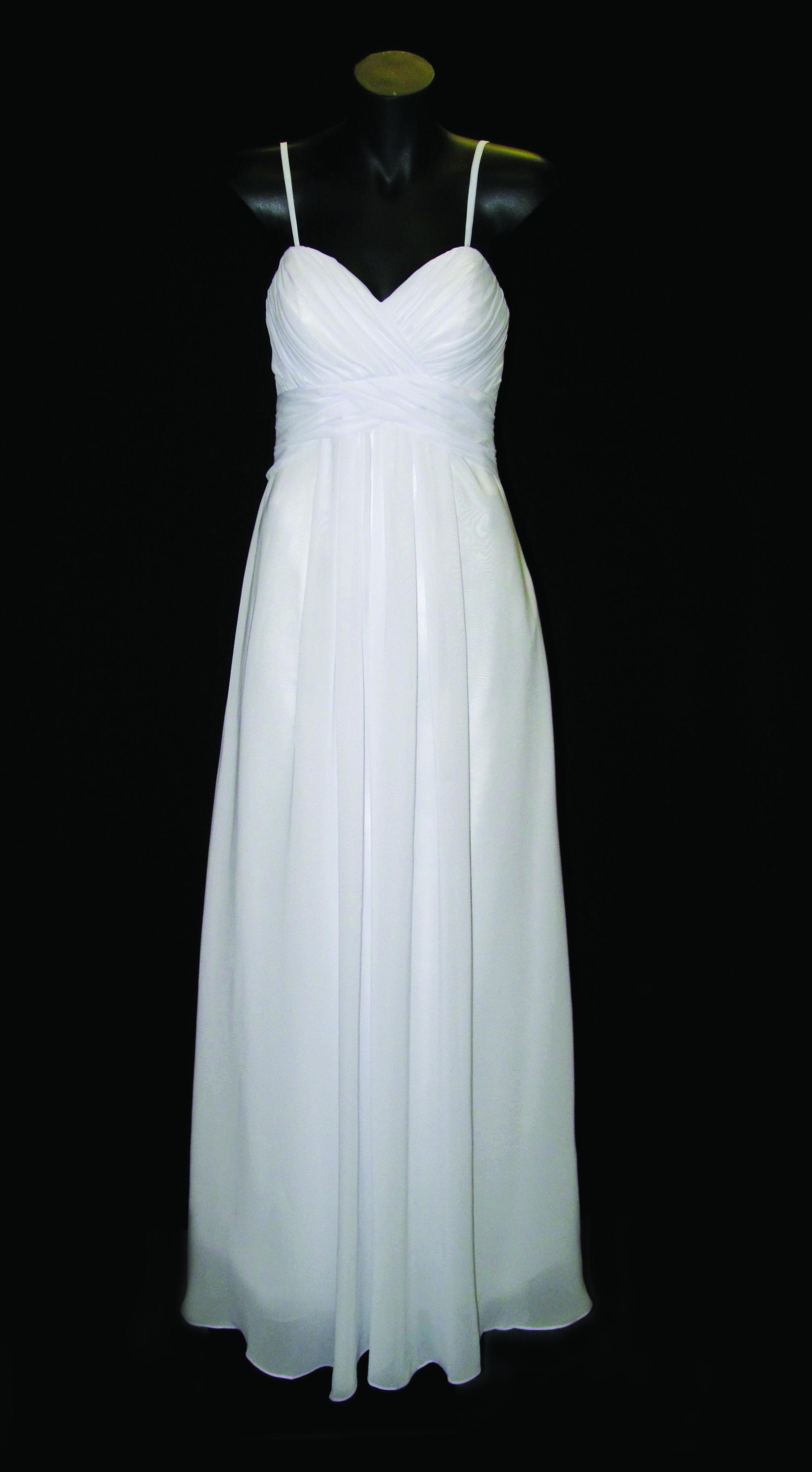 Wedding gowns riverside wedding dresses in redlands for Wedding dress shops twin cities